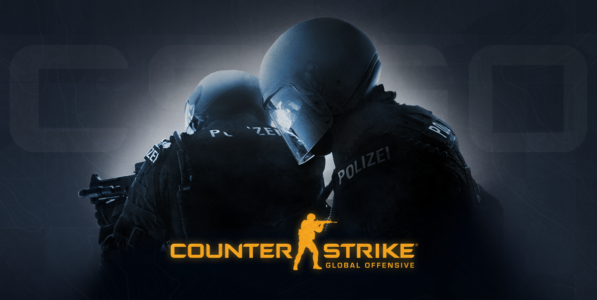 pronostic counter strike